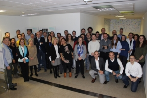 IIS La Fe and Matical Innovation, leads PRIMAGE