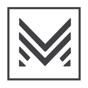 Matical Innovation_icon