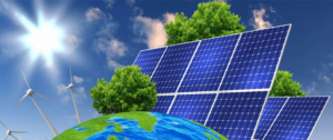 Energy-systems-and-sustainable-energy