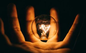 IP,-INNOVATION-&-EXPLOITATION-MANAGEMENT-Matical-Innovation