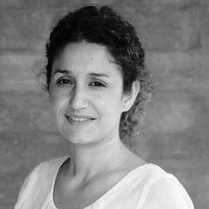 Amelia Suarez