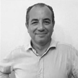 Juan Antonio Castro