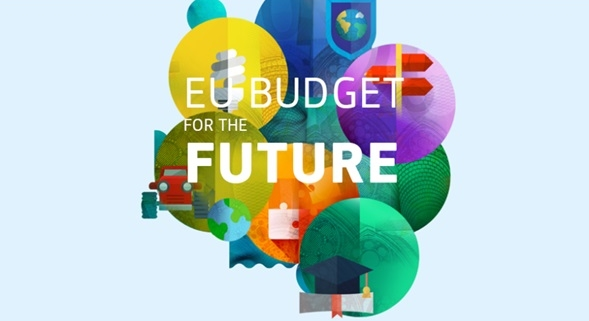 European Fund for Structural Investment (the EFSI)