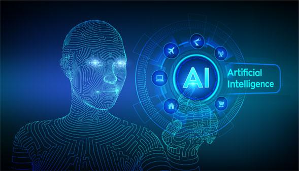 AI-Matical
