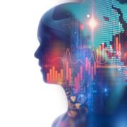 Europe's-Digital-Future-Matical-News