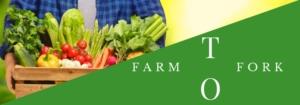 Farm to Fork matical news