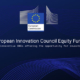 The-European-Innovation-Council-Equity-Fund-for-high-impact-innovation-becomes-an-official-entity---Matical-news