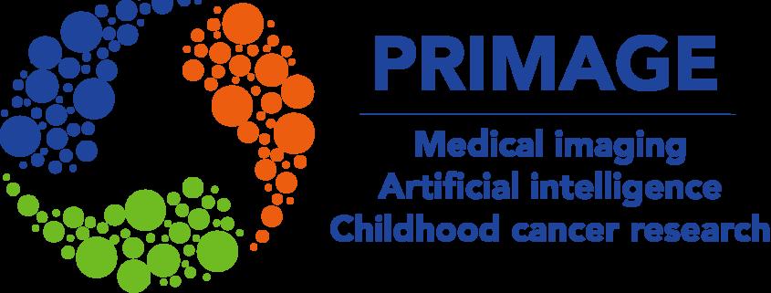 primage logo